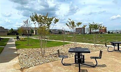 2721 Vista Park Ln, 2