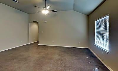 Bedroom, 2540 Pahmeyer Rd, 1