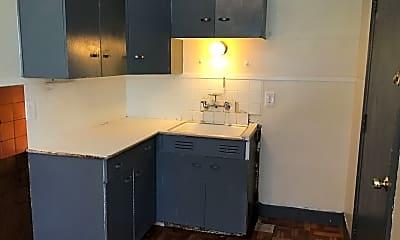 Kitchen, 4186 N Toronto St, 0