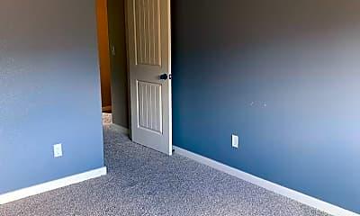Bedroom, 568 Donna Dr, 2