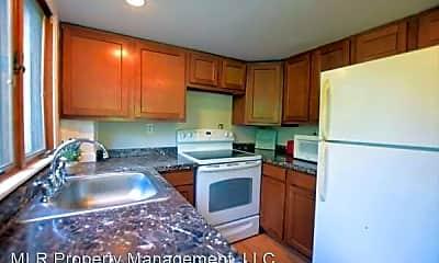 Kitchen, 924 Danby Rd, 0