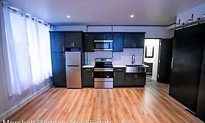 Kitchen, 140 Linden Ave, 0