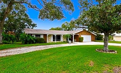 Building, 5518 Shadow Lawn Dr, 0