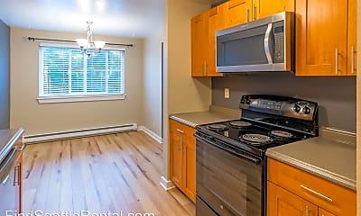 Kitchen, 10532 Midvale Ave N, 1