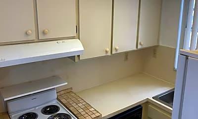 Kitchen, 8830 Fontainebleau Blvd, 0