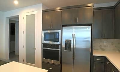 Kitchen, 3409 Rock Hearth Dr, 2