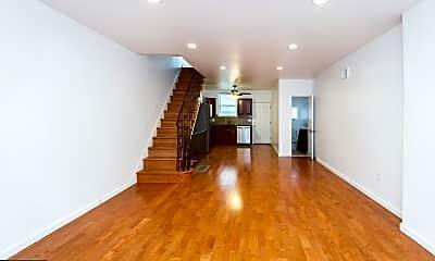 Living Room, 2215 S Hicks St, 0