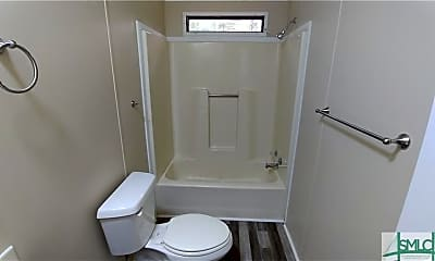Bathroom, 79 W E Smith Rd, 2