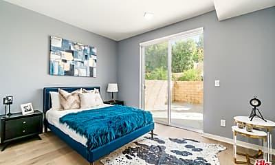 Bedroom, 850 S Crenshaw Blvd 304, 2