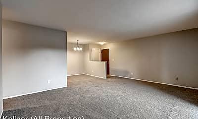Living Room, 745 W Grange Ave, 1