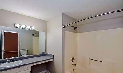 Bathroom, 4473 Lindsey Dr, SW Powder Springs GA, 1