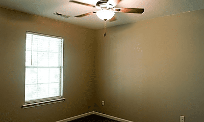 Bedroom, 4359 Kayla Cir, 2