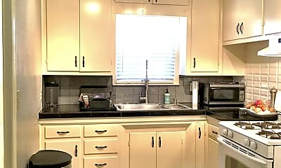 Kitchen, 2721 NW 64th St, 1