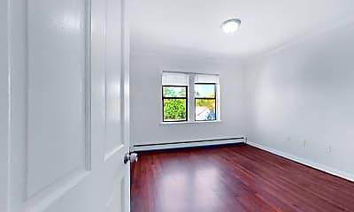 Living Room, 435 Walnut Ave #9, 2