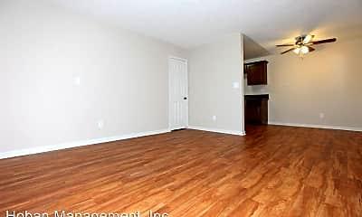 Living Room, 10229 Ashwood St, 1