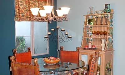 Dining Room, 32147 N 73rd Pl, 1