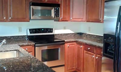 Kitchen, 113 N Bread St, 1
