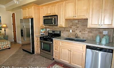 Kitchen, 1202 Oak Ave, 0