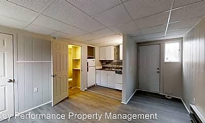 Kitchen, 4656 S Main St, 0