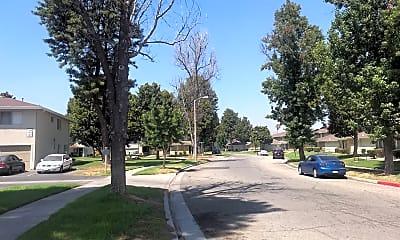 Breezewood Park, 0
