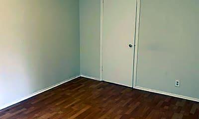 Bedroom, 948 S Van Ness Ave 4, 1