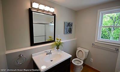 Bathroom, 367 Lake Ave, 2
