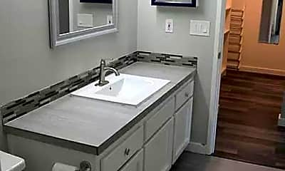Bathroom, 10980 SW Summer Lake Dr, 1