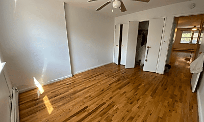 Bedroom, 1311 Intervale Ave, 2