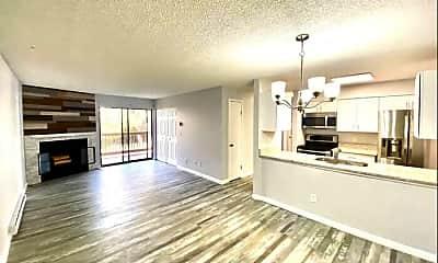 Living Room, 14720 E Kentucky Dr, 0
