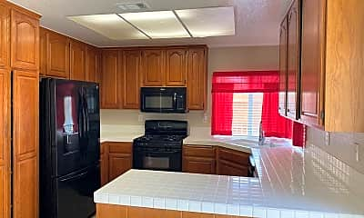 Kitchen, 45533 Pickford Ave., 0