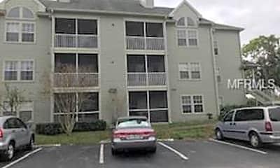 Building, 6154 Westgate Dr, 0