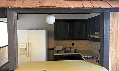 Kitchen, 425 W Ash St, 2