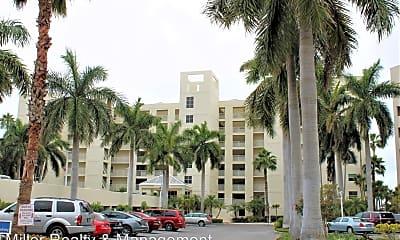 Building, 6105 Bahia Del Mar Cir, 1