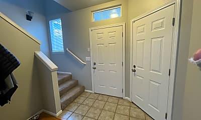 Bathroom, 101 S 50th Pl, 1