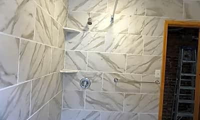 Bathroom, 4534 Baltimore Ave, 1