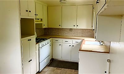 Kitchen, 511 N Baumann Ave, 1