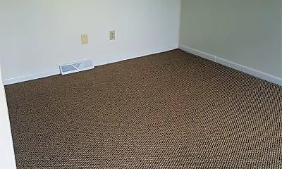 Bedroom, 210 Virginia Ave, 1