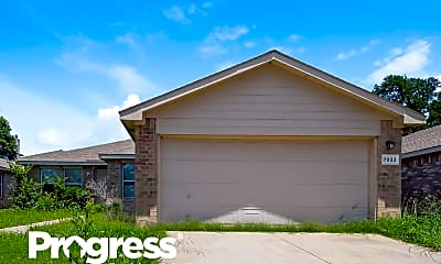 Building, 7933 Meadow View Tr, 0
