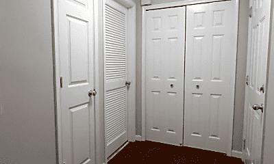Bedroom, 2812 Emma Lee St, 1