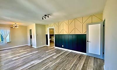 Living Room, 505 San Bernardino Ave, 2