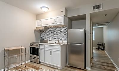 Kitchen, 1016 McGowan St, 1