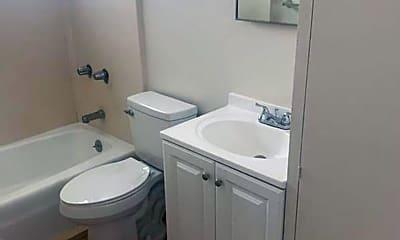 Bathroom, 1046 Wong Ho Ln, 2