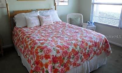 Bedroom, 6100 Bahia Del Mar Cir 103, 1