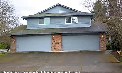 Building, 9019 NE Lewis Dr, 0