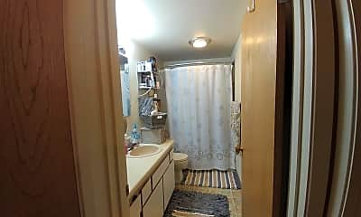 Bathroom, 6334 Thurman Dr, 1