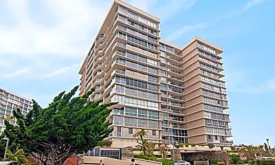Building, 1750 Avenida Del Mundo 210, 0