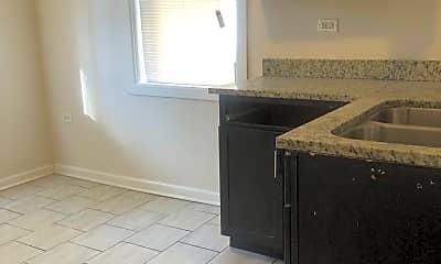 Kitchen, 7916 S Escanaba Ave, 2
