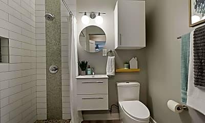 Bathroom, 14724 S Inglewood Ave, 0