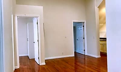 Bedroom, 925 61st St, 1