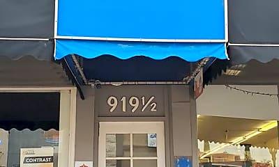 919 1/2 N New York Ave, 1